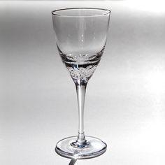 スガハラ ワイングラス - ワイングラスの専門店 Newtech Glass