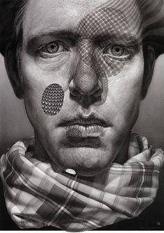 Ian Ingram