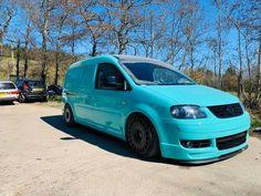 Caddy Van, Vw, Club, Vehicles, Car, Vehicle, Tools