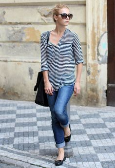 Google Image Result for http://media2.chicisimo.com/thumbs/files/2012/07/zara-blue-prada-shirt-blouses~look-index-middle.jpg