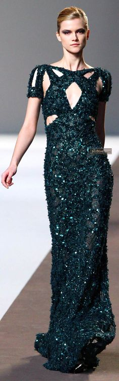 green prom dresses examples. Check out our online boutiquie for dresses we have in stock. Walk in Wardobe 31 Western Road, Brighton and Hove, East Sussex, BN3 1AF, United