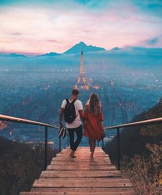 Travel romantic travel, romantic honeymoon destinations, romantic resorts, best honeymoon, most romantic Romantic Honeymoon Destinations, Romantic Travel, Romantic Resorts, Travel Destinations, Honeymoon Packages, Romantic Vacations, Romantic Gifts, Wanderlust Travel, Couple Photography