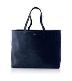 15 Chic Tote Bags Your Work Wardrobe Isn't Complete Without | Work ...