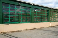 Raynor Alumaview Ral Colors-Dutchess  Raynor Garage Doors & Dutchess Overhead Doors, INc.