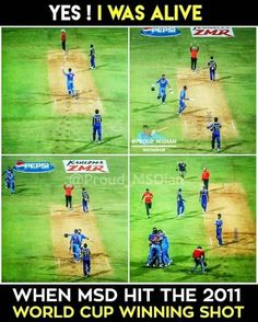 I am lucky to present at that moment😍❤❤❤ Icc Cricket, Cricket Sport, Test Cricket, Cute Funny Quotes, Love Me Quotes, Bff Quotes, Premier League, Mumbai Indians Ipl, History Of Cricket