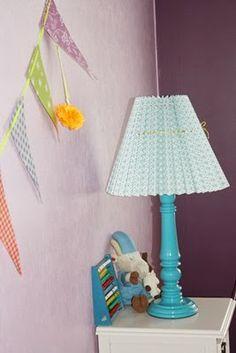<3 Table Lamp, Lighting, Blog, Home Decor, Homemade Home Decor, Table Lamps, Blogging, Lights, Lightning