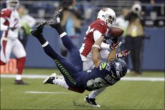 seahawks images cardinals - Google Search