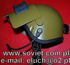 Spetsnaz helmet에 대한 이미지 검색결과
