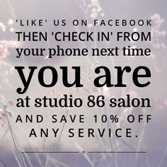Salon Promotions, Scissor Sisters, Hairstylist Quotes, Salon Quotes, Salon Business, Salon Services, Spa, Beauty Quotes, Beauty Room