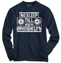 Brisco Brands No Sleep Till Brooklyn Beastie Boys Music G... https://www.amazon.com/dp/B06Y5FP3KY/ref=cm_sw_r_pi_dp_x_UQleAb8RGJVBG