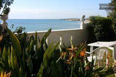b la Terrazza sul mare - Siracusa - Sicily
