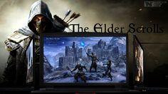 Elder Scrolls Online: Orsinium DLC Initial Impressions