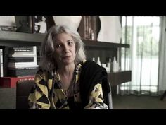 Carme Pinós Will Be the First Spanish Architect to Design Australia's MPavilion | Netfloor USA