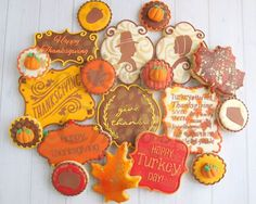 Timeline Photos - Cookies by Chelsea