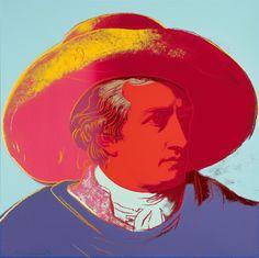 Goethe - Auktionshaus Lempertz