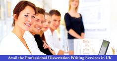 Only the student who has already worked with a reputed academic writing company can understand the benefits of hiring a professional dissertation writing services. Most of the times, (and if you have chosen a really good company then almost all of the times), your dissertation has been completely written sooner than the specified deadline and gives the reader a useful insight on how actually a dissertation should be written.