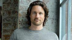 Shonda Rhimes casts Kiwi actor Martin Henderson to replace ...