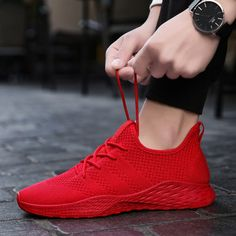 Realistic Gold Red 2018 Basketball Shoes For Men High Top Sports Air Cushion Sneakers Breathable Trainers Basket Zapatillas Big Size 37-45 Strong Resistance To Heat And Hard Wearing Simulators