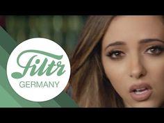 Little Mix feat. Jason Derulo - Secret Love Song (Official Video) - YouTube