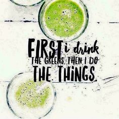 "Greens Part of the new 90 Day ""It Works System"" is drinking Greens once a day!"" Who wouldn't want to: ✅ detoxify ✅ balance ✅ alkalize ✅ probiotic support ✅ 38 Superfoods ✅ 8 servings of fruits & veggies You get all of that in 2 scoops! It Works Global, My It Works, It Works Greens, Alkalize Your Body, It Works Marketing, Business Marketing, Online Marketing, It Works Distributor, Independent Distributor"