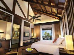 Wonderful Langkawi hotels http://www.agoda.com/city/langkawi-my.html?cid=1419833