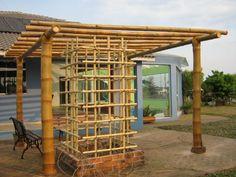 Modelos-de-pergolado-de-bambu-8