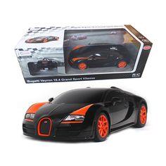 RC Sport Car 1:18