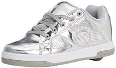 Heelies Shoes