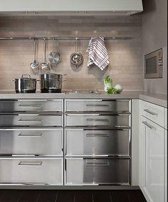 alno küchenplaner online beste abbild der bceebbfbfde cabinets jpg