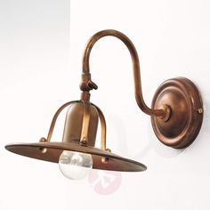 Mobile wall lamp OSTERIA-Wall Lights-4011514-30