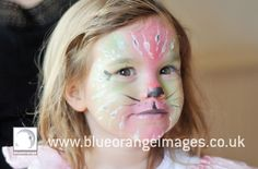 I'm Edna, a facepainter in Abbots Langley, Watford, Hertfordshire. I do #facepainting for children's parties, school fairs and events. I'd love to do facepainting for your party, please phone 01923 350596 or phone / text 07971 813850.