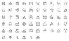 Nucleo - Premium vector icons for iOS, Android and web