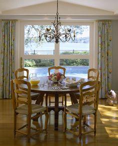 cottage bungalow decor | ... style house design polhemus savery dasilva shingle style cottage