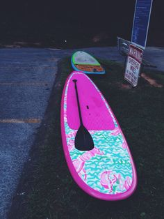 cb9345151243c I ve been searching for a paddle board for a year now