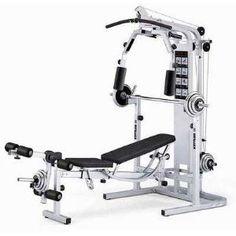Bancs De Musculation Fitness Gym Danse Banc De Musculation Bm530