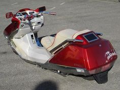pic1 Vespa Motorbike, Motorbikes, Sick, Honda, Auction, Scene, Japan, Car, Vintage