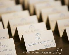 #Tablenumbers #placecards #weddingstationery #weddingstaionerysets #weddingphotography #wedding #agphotography #philadelphiawedding #buckscountywedding #newyorkwedding #newjerserywedding