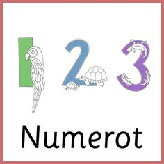 Materiaali - Värinautit Homeschool, Math, Math Resources, Mathematics, Homeschooling