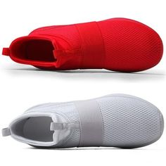 JUST IN: Light Sports Shoes $48.00 WAS $72.00  www.FrizBuy.com  #fitspo #workout #cardio #gym #train #training #health #healthy #instahealth #healthychoices #active #strong #motivation #instagood #determination #lifestyle #diet #getfit #cleaneating #eatclean #exercise