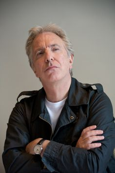 Alan. Press conference at the Four Seasons Hotel (photo - Vera Anderson) 2008