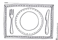 printableplacematcoloringin.jpg (500×353)