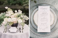 Flowers by Designs by Ahn | Nüage Designs Blog - Find inspiration from real weddings & events! Wedding Rentals, Wedding Events, Wedding Flower Inspiration, Wedding Flowers, Unique Weddings, Real Weddings, Blush Color Palette, Cream Blush, Wedding Season
