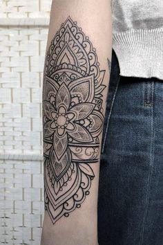 Done at Deaths Door in Brighton, UK 12 Tattoos, Unique Tattoos, Body Art Tattoos, Hand Tattoos, Small Tattoos, Sleeve Tattoos, Tattoos For Women, Xoil Tattoos, Tatoos