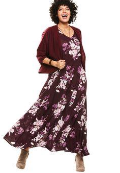 Plus one stop clothes petite plus, mahima chaudhary sax xxx