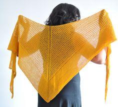 NobleKnits.com - Cosmicpluto Cerasus Lace Shawl Knitting Pattern, $5.95 (http://www.nobleknits.com/cosmicpluto-cerasus-lace-shawl-knitting-pattern/)