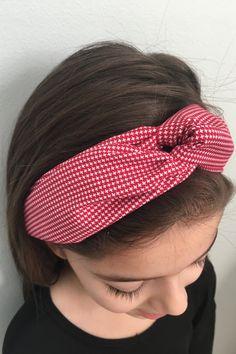 Home Haimeikang 2019 New Fashion Chic Style Brown Geometric Stitching Fabric Leopard Hairbands Womens Headband Hair Accessories