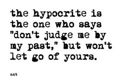Sums it up!  It has been proven that you are still a pathetic liar in the present & all you can do is bring up the past!