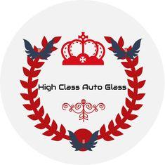 High Class Auto Glass of Scottsdale