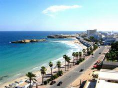 Lumini şi umbre pentru hotelurile mediteraneene în 2012