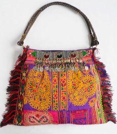 Buy them at CHITRAANGI store. address: JNTURoad, Kukatpaly, India.